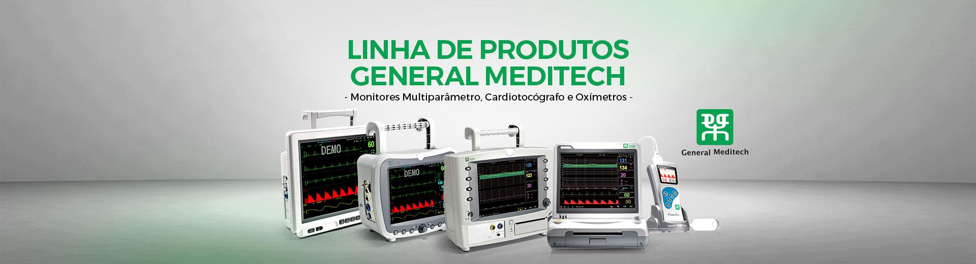 Vega-Hospitalar-Banner-01_Fev-2019-1