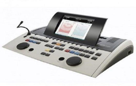 audiometro-AC40