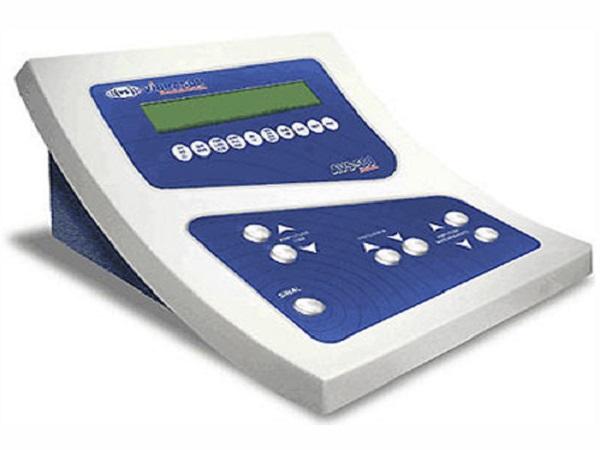 Audiometro-digital-avs500-1 - Copia