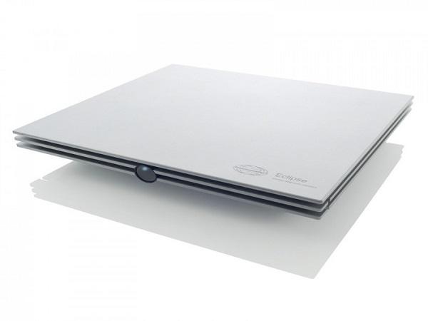 ECLIPSE-700x700