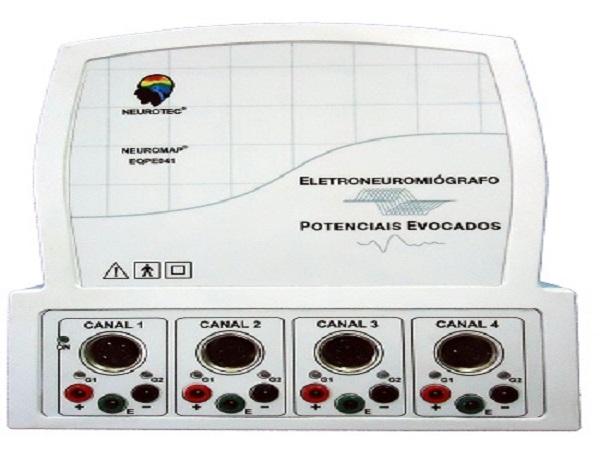 EQPE041 (3)