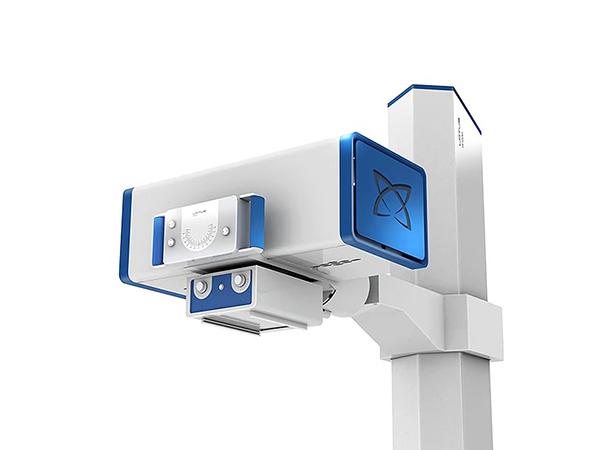 aparelho-de-raio-x-hf-500_02