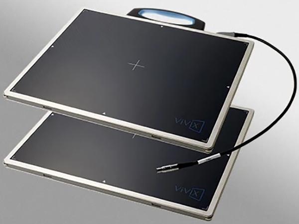 aparelho-de-raio-x-hf-500_03