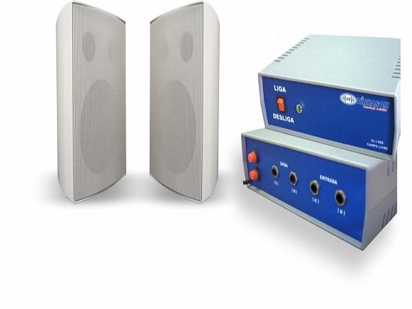 audiometro-avs500-5