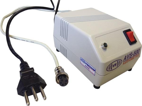 audiometro-avs500-8 - Copia