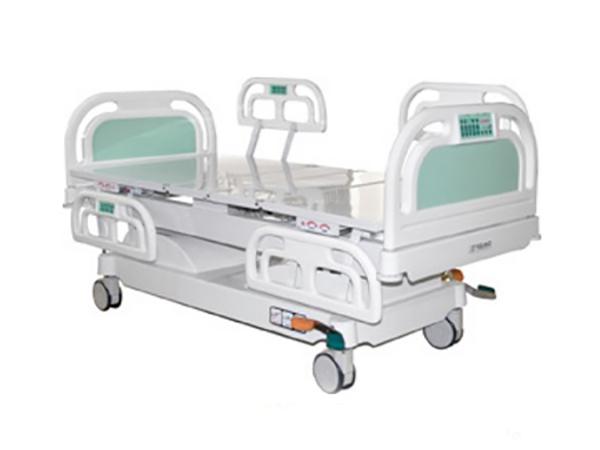 cama-fawler-eletrica-com-4-motores-e-controle-digital