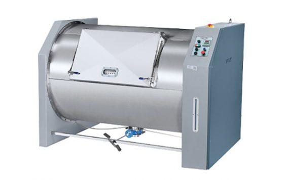 Lavadora de Roupas Horizontal MEC/LH (20Kg a 100Kg)