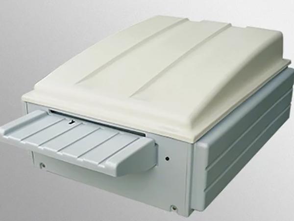 procesadora-de-raio-x-lx2_01