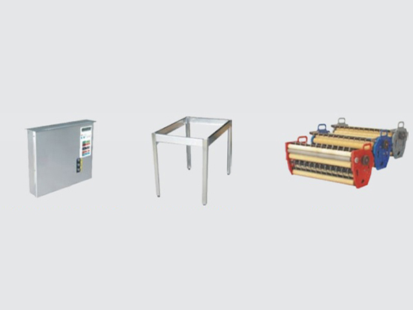 procesadora-de-raio-x-lx2_02