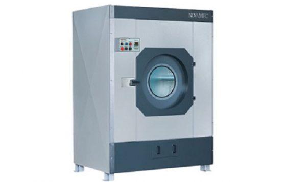Secadora Frontal MEC/SD (20Kg a 100Kg)