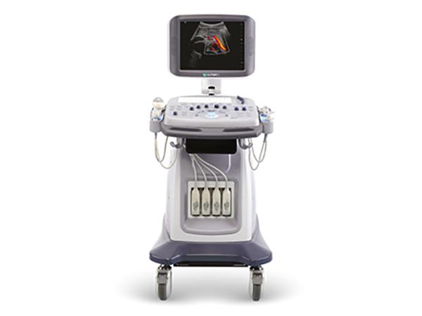 ultrassom-claris-2200-com-dopler
