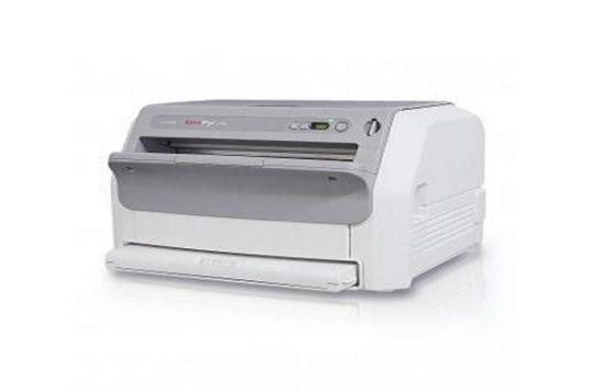Impressora DRYPIX LITE
