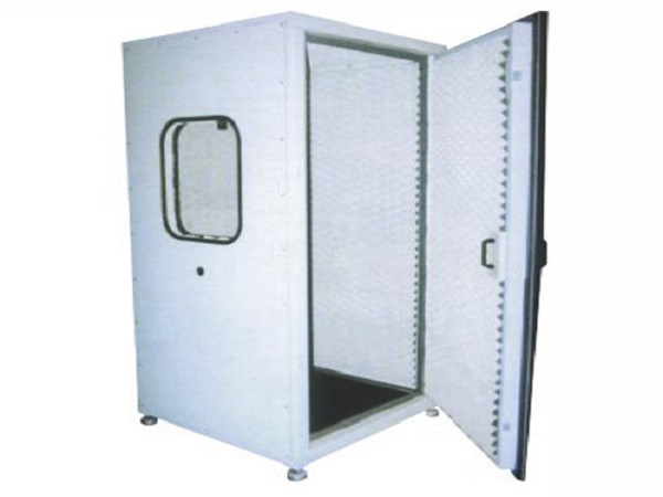 cabineaudiometrica06-1