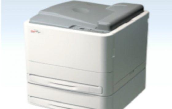 Impressora DRYPIX SMART