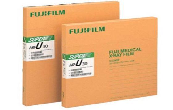 Filmes Analógicos FujiFilm