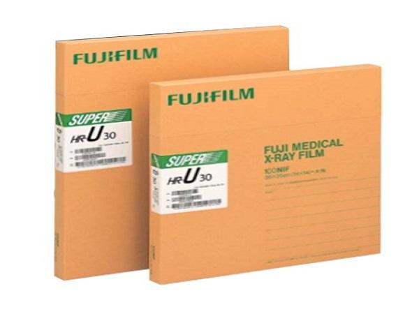 filmes analogicos fujifilm